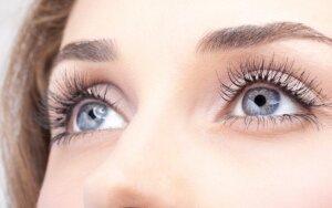 Nustatė, kas lemia aklumą sukeliančios ligos atsiradimą