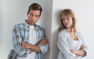 Kas padeda, o kas trukdo užmegzti sėkmingus santykius poroje
