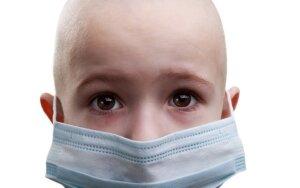 """Labdaros akcija onkologinėmis ligomis sergantiems vaikams: """"Sveikime su muzika"""""""