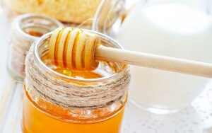 Bičių produktai – ir vaistams, ir kūno priežiūrai