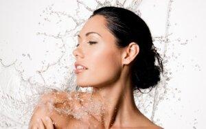 Negyvosios jūros kosmetika – jūsų odai. Laimėtojai