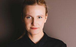 Restorano šefė I. Turminienė: turiu pakankamai kompetencijos ir užsispyrimo, kad taptume vienu geriausių restoranų Baltijos šalyse