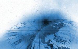 Savaitės horoskopas: laukia permainos ir didelė sėkmė