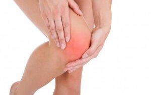 Osteoartritas – kaip išvengti didžiausio sąnarių priešo?