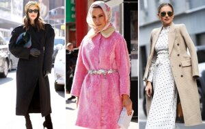 7 drabužiai, kuriuos šį sezoną rasite kiekvienos madingos niujorkietės spintoje