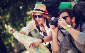 Makalius: neapkartinkite patys savo atostogų