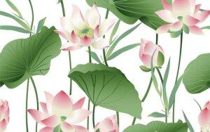 Kaip išmokti ramybės IŠGYVENANT situacijas, o ne jų vengiant