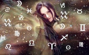 Horoskopas: taip retai būna – ši savaitė palanki viskam!