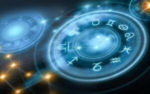 Horoskopas vasariui: žvaigždės turi gerų žinių