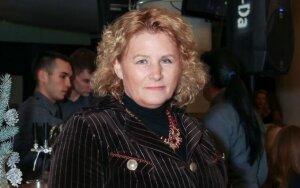 Astrologė Nijolė G. Wolmer: kam 2016-aisiais seksis labiausiai