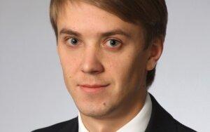 Audrius Šapoka