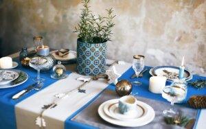 """Puošk namus elementais iš """"Beatos virtuvės"""" kolekcijos. Laimėtojai"""