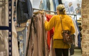 Išpardavimai. 7 dalykai, kuriuos verta įsigyti