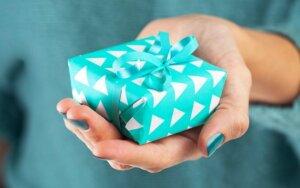 Psichologės patarimai: kaip išrinkti tinkamą dovaną