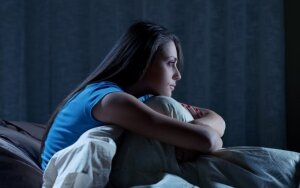 Kokios natūralios priemonės padės įveikti miego sutrikimus