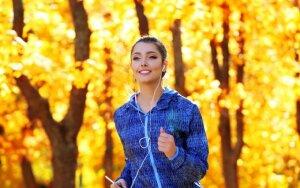Trenerio patarimai – kad bėgiojimas ne žalotų, o tausotų