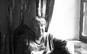 Lietuvos ambasadorė prie Šventojo Sosto: protokolo Vatikane nesilaikymas atsisuka prieš tą, kuris jo nepaiso
