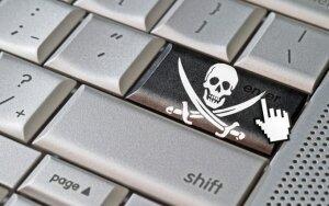 В России вступил в силу закон о блогерах - RU.DELFI