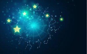 12 pokalbių su Lietuvos raganomis, bioenergetikais, ekstrasensais , astrologais...