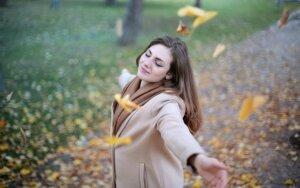 3 paprasti dalykai, suteikiantys laimės po 50-ies