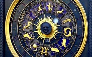 Sausio 29-oji: vardadieniai, astrologija