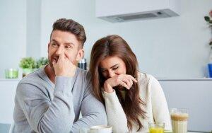 Ar bičiuliška draugystė tarp vyro ir moters – ilgam?