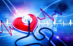 Kaip gyventi 100 metų? Patarimai sveikai širdžiai