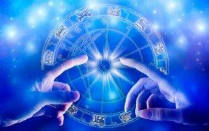 Savaitės horoskopas: atsargiai - kai kuriomis dienomis tykos pavojai
