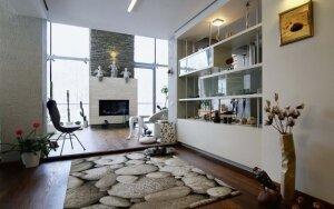 Vilniečių menininkų namas tiesiog alsuoja pajūriu