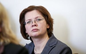 Nida Poderienė