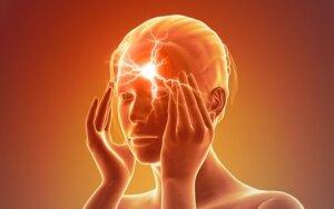 Ką reikėtų žinoti apie smegenų vėžį