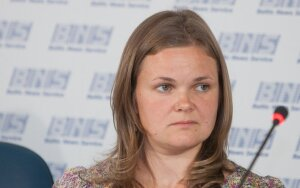 Elena Kosaitė-Čypienė