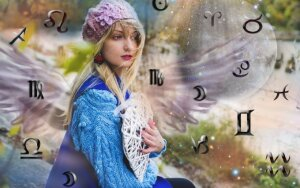 Rugsėjo mėnesio horoskopas visiems zodiako ženklams