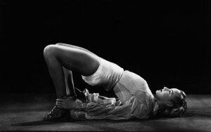 Aukštyn dubenį! Gerai ištreniruoti vidiniai raumenys sustiprina seksualinius pojūčius