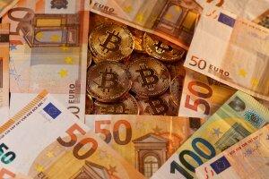 bitkoinas delfi avatrade pasitraukimo galimybės