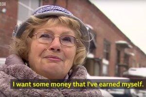 mamos prekiauja bitkoinu