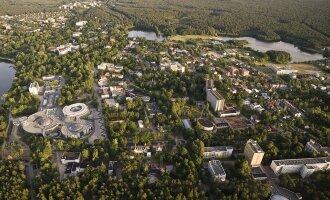 Alternatyvos Palangai: Lietuvos kurortai, kuriuose tikrai galima pailsėti