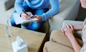 Vilniečiams siūloma nemokama psichologinė pagalba