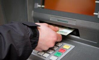 Patarimai, kaip išvengti vagysčių mokėjimo kortele