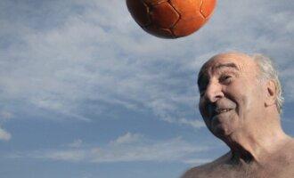 Mokslininkai: vyresnio amžiaus žmonėms reikia mažiau miego