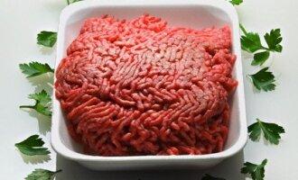 Malta mėsa