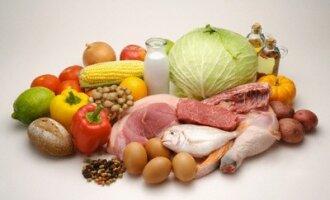 Kaip sužinoti, ar tai alergija maistui?