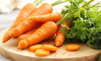 6 mitai apie salotas ir daržoves. Kaip išsirinkti sveikiausias?