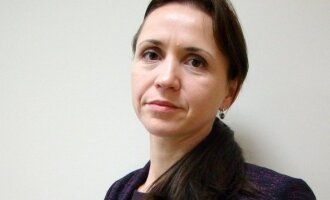 Inga Mačiulienė