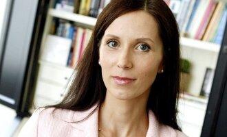 Laura Bratikaite/R.Danisevičiaus nuotr.