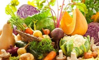 Kaip detoksikuoti visus organus, būti sveikiems ir nejausti nuovargio