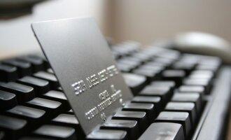 Reguliariai tikrinama sąskaita padeda apsisaugoti nuo sukčių