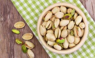 Kaip apgauti skrandį: daugiau maisto ir mažiau kalorijų