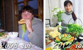 Drastišku badavimu išsigydė visas ligas ir dabar gydo kitus