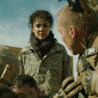 Kinuose – 2016 m. Oskarams nominuoti trumpametražiai filmai